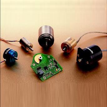 使用旋钮式可调电位器容易忽略的因素