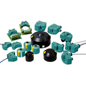 电阻色环表_色环电阻识别方法