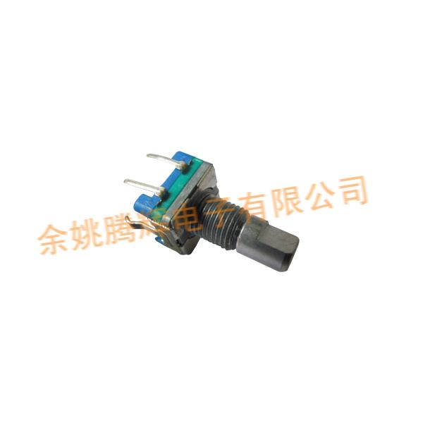 8-EC112ECS-6.5H-□FD1