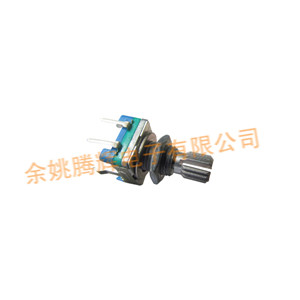 9-EC112ECS-6.5H-□TD1