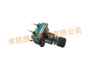 12-EC114ECS-6.5H-□TD1