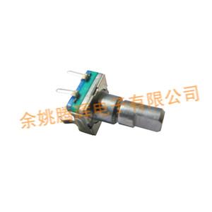 13-EC115ECS-6.5H-□FD1