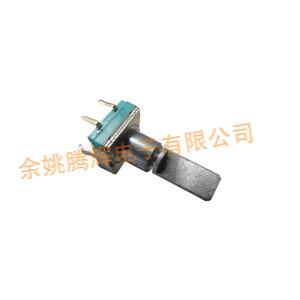 14-EC115ECS-4.5H-□FD1