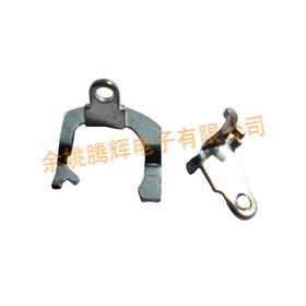 1610S-1(电位器开关脚)